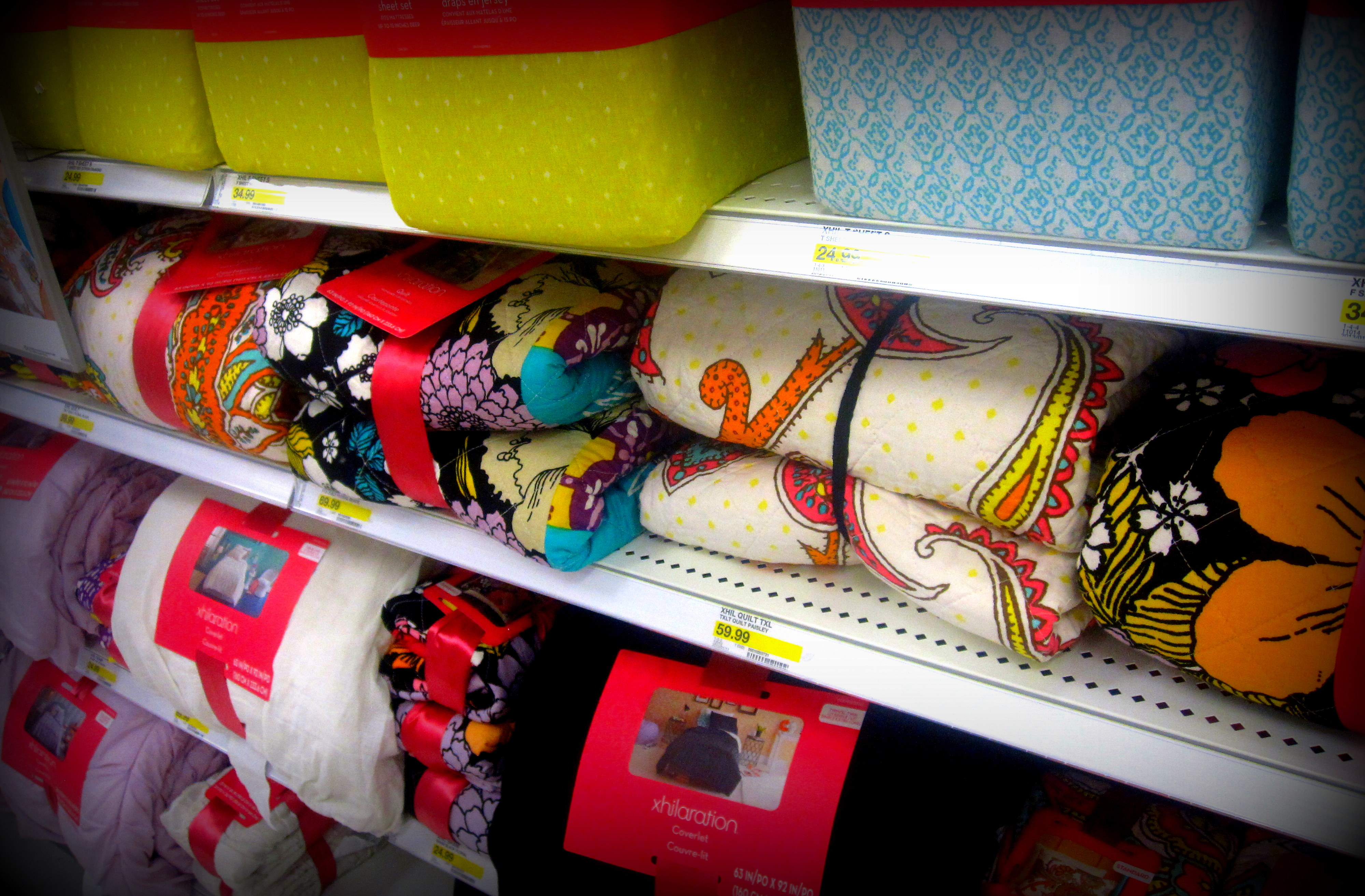 Target canada 39 s fab teen and kid room decor on a budget for Room decor target