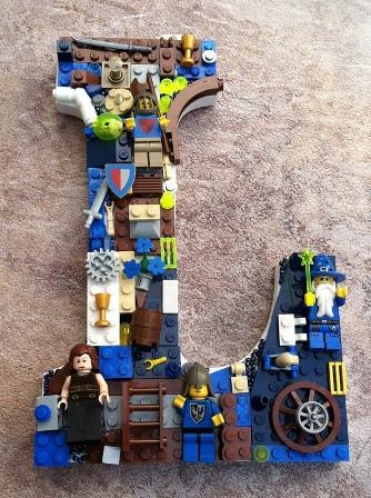 Lego-letter1