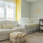 Twins nursery-84