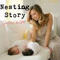 Nesting Story