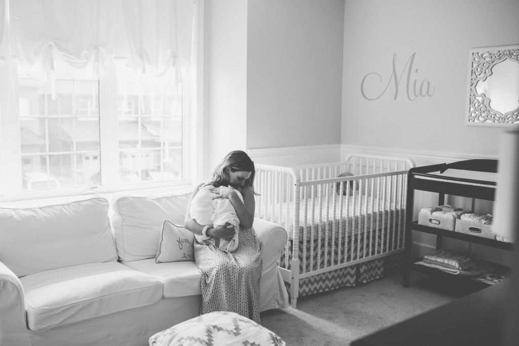 Sarah Martin Photography018