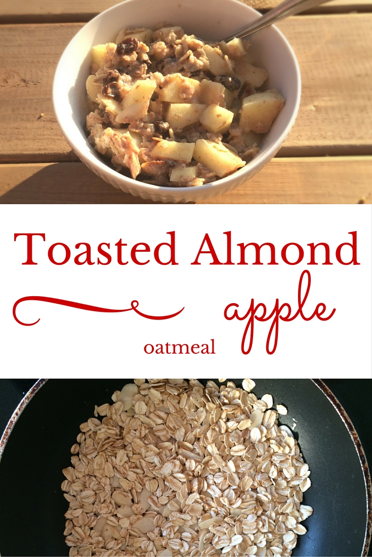Toasted Almond-3