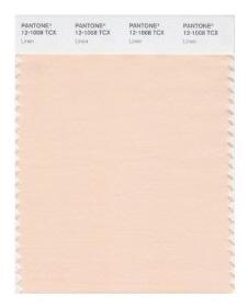 Pantone-Linen