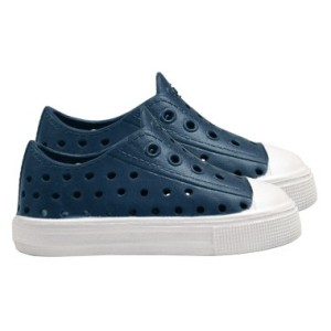 shoes-summer-sneakers-navy-380_2