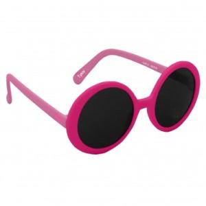 sunglasses-flexible-round-lav