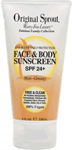 sunscreen-4