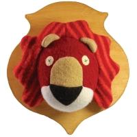 lionhead_plaque-200x200