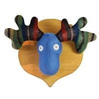 moose_plaque-200x200