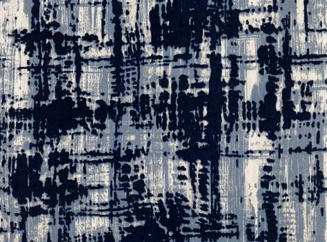 W371-04-jackson-flock-wallcovering-_00 Romo black edition