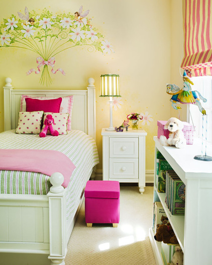 82a1ac000011a3a3_6262-w422-h526-b0-p0--contemporary-kids