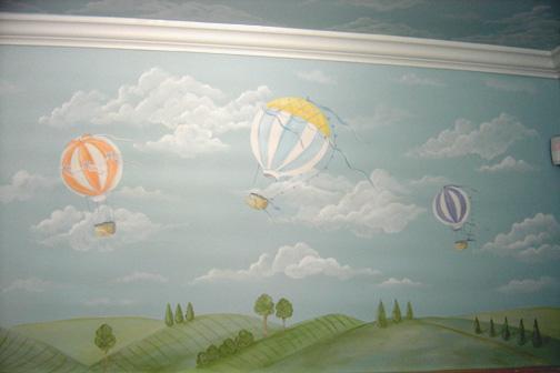 pastelballons