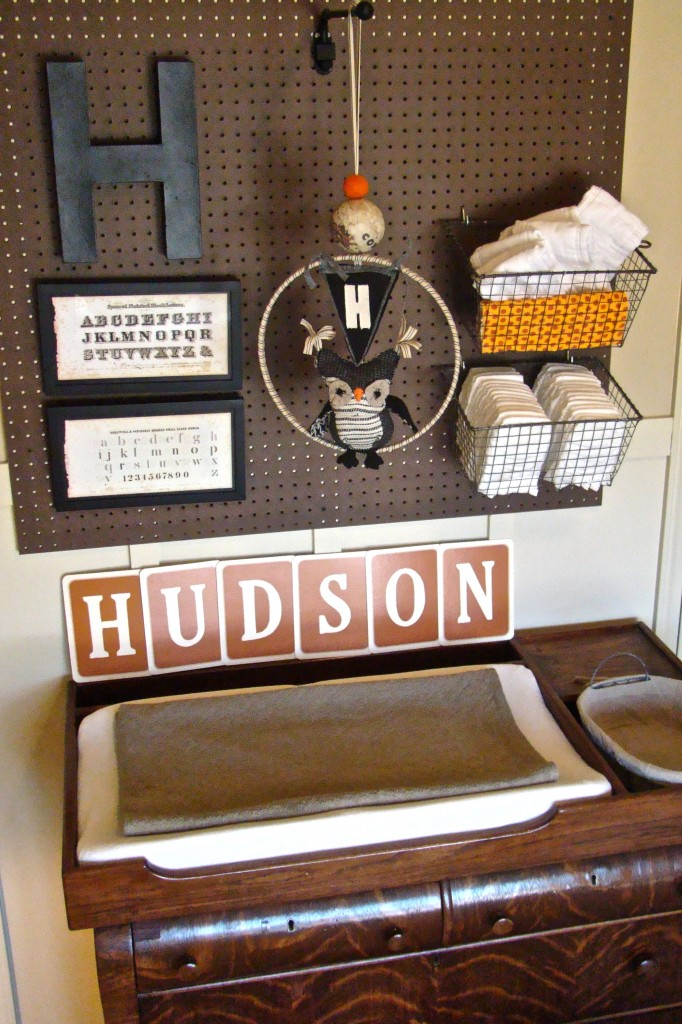 project nursery hudson creative storage