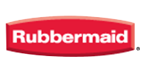 CA_Rubbermaid_Bloggerlogo[4]