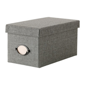kvarnvik-box-with-lid-gray__0189738_PE343745_S4