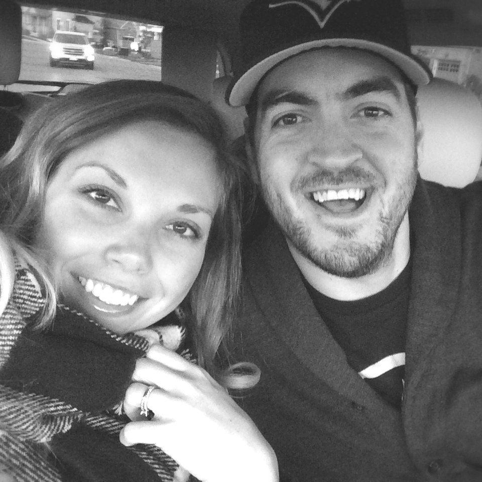 Why I Am Dating My Husband Again