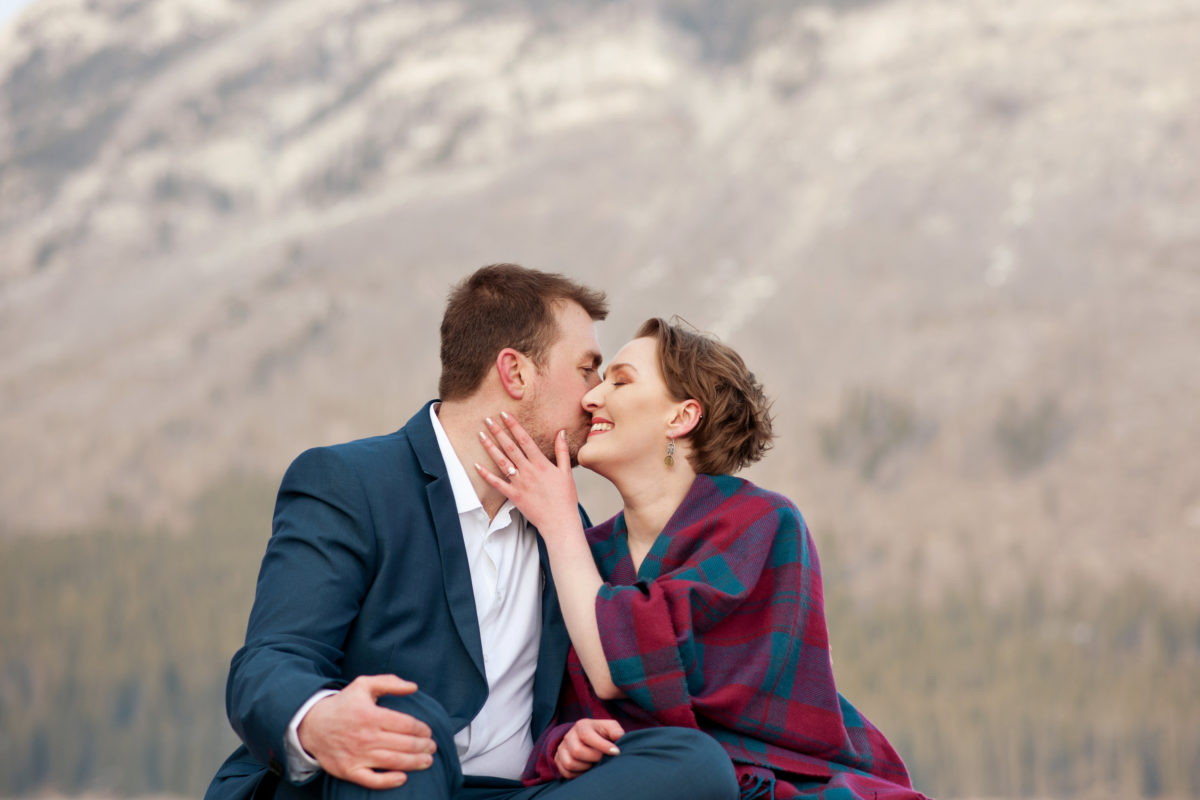 Surviving Newborn Life As A Couple